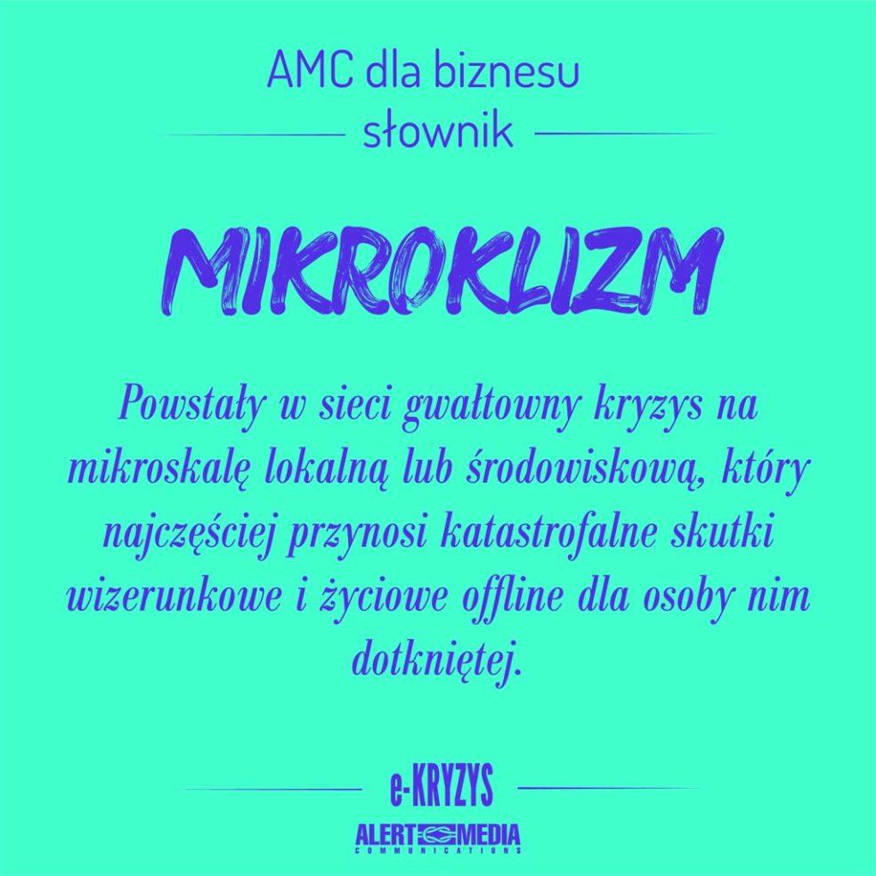 Mikroklizm